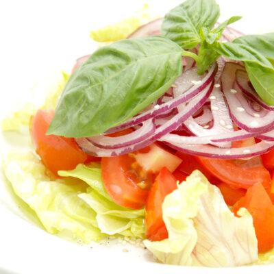Салат-Овочевий-мікс