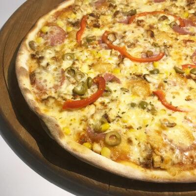 pizza-bergamo