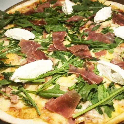 pizza-marchela