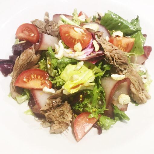 zeleniy-salat-kachka-2