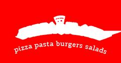 Pizza Place – Доставка смачної їжі